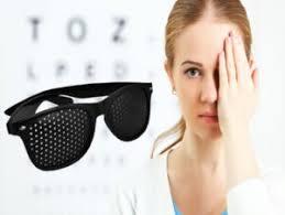 Ayur Read Pro – lepší vidění – recenze – jak používat – krém