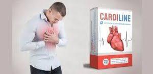 Cardiline – na hypertenzi - forum – akční – jak používat