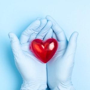 Cardiline – na hypertenzi - kapky – recenze – prodejna