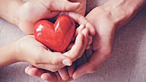 Cardio Nrj – na hypertenzi - recenze – výrobce – účinky