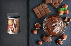Choco Lite – krém – kde koupit – česká republika