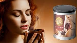 Choco Lite – pro hubnutí - lékárna – výrobce – účinky