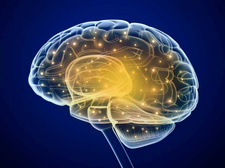 Jedná se iacapap2018.org o situaci, kdy po použití této léčebné zdravíléčby došlo ke snížení závažnosti příznaků onemocnění Psychiatriedětíaadolescentůnejméně o 50%.