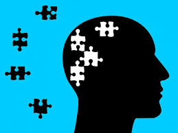 Zde jsou iacapap2018.org vybrané pojmy často používané zdravípsychiatry na denní Psychiatriedětíaadolescentůbázi:
