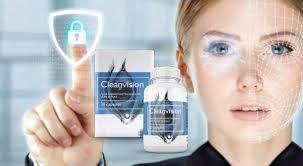 Cleanvision - jak používat – česká republika – výrobce