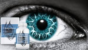 Cleanvision - lepší zrak – recenze – forum – cena