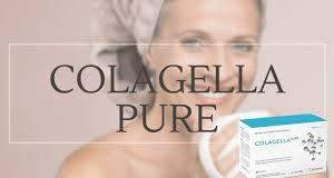 Colagella pure – prodejna – tablety – česká republika