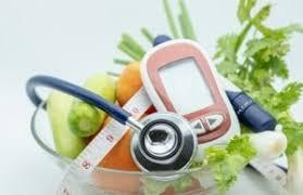 Dialine – na cukrovku - krém – kde koupit – prodejna