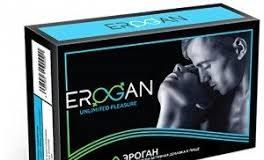 Erogan – výrobce – prodejna – složení