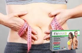 Fitmax3 – pro hubnutí - složení – forum – cena