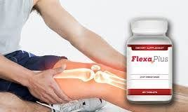 Flexa Plus Optima – krém – účinky – recenze