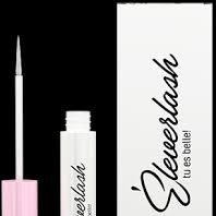 Eleverlash – Amazon – prodejna – složení