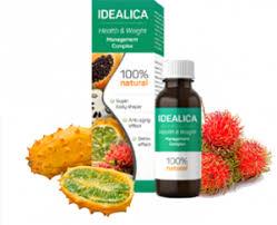 Idealica – prodejna – tablety – česká republika