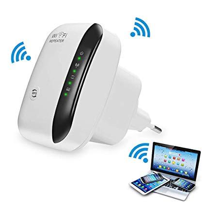 Wifi ultraboost  – cena – krém – účinky
