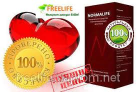 Normalife – na hypertenzi - lékárna – recenze – forum