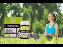 Parazitol – proti parazitům - kde koupit – akční – cena