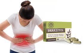 Parazitol – proti parazitům - recenze – česká republika – výrobce