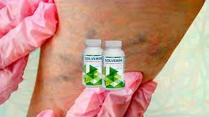 Solvenin – lékárna – účinky – krém