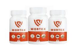Wortex – Amazon – prodejna – složení