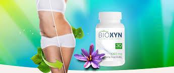 Bioxyn – česká republika – prodejna – výrobce