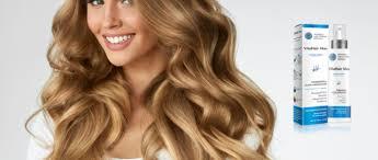 Vitahair max - na vypadávání vlasů – recenze -forum – kapky