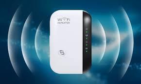 Wifi ultraboost  – forum – jak používat – akční