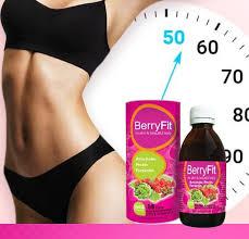 Berryfit – recenze – krém – výrobce