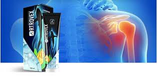 Artrovex - jak používat – akční – složení