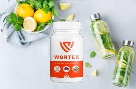 Wortex - jak používat – česká republika – výrobce