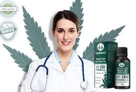 Cbd kanabialica - pro hubnutí – lékárna – kapky – recenze