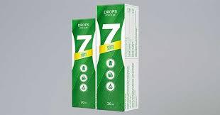 7slim - pro hubnutí – krém – účinky – cena