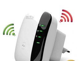 Wifi ultraboost – prodejna – tablety – česká republika