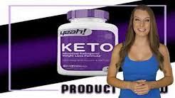 Yeah keto diet - pro hubnutí – krém – účinky – cena