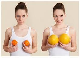 Ovashape - pro zvětšení prsou  – lékárna – účinky – prodejna