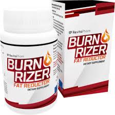 Burnrizer - recenze - krém - kde koupit