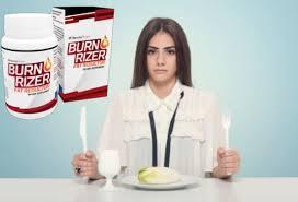 Burnrizer - složení - lékárna - výrobce