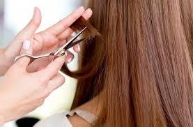 Grow Hair – jak používat – recenze – kde koupit