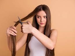 Grow Hair – pro růst vlasů - výrobce – Amazon – cena