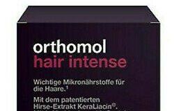 Hair Intense - forum – recenze – kde koupit