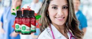 Ideal Slim - zda webu výrobce? - kde koupit - heureka - v lékárně - dr max