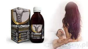 Long Up – prodejna – jak používat – složení