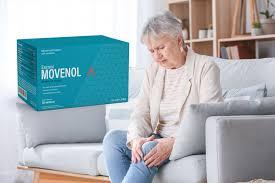 Movenol - česká republika - recenze - akční