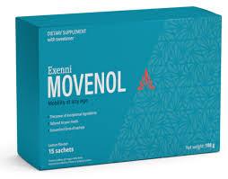 Movenol - kde koupit - krém - účinky