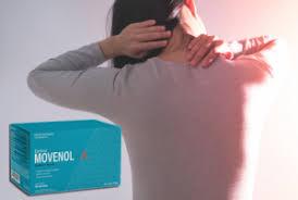 Movenol - tablety - cena - forum