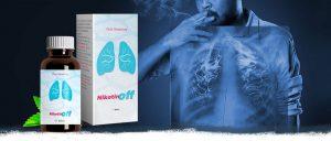 Nikotinoff – česká republika – prodejna – výrobce
