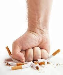 Nikotinoff – kde koupit -forum – lékárna