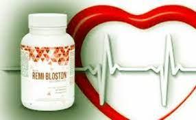 Remi Bloston – lékárna – jak používat – složení