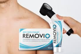 Removio - akční - výrobce - Amazon