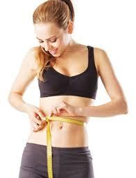 Sliminazer - pro hubnutí - akční – složení – krém