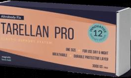 Tarellan Pro - action - effects - reviews
